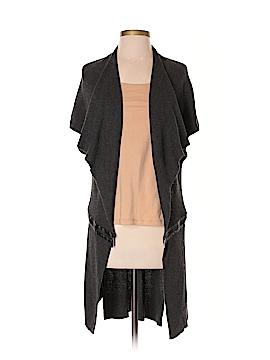Etcetera Cardigan Size S