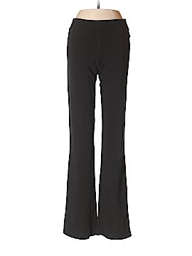 Live Love Dream Aeropostale Casual Pants Size S