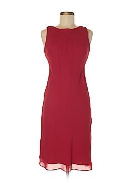 Chelsea Nites Casual Dress Size 6