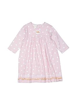 Anne Geddes Dress Size 6-12 mo