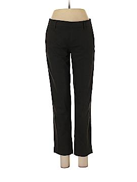 Uniqlo Dress Pants Size 2