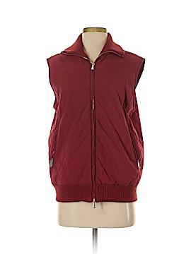 Loro Piana Vest Size 46 (IT)