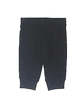 Leveret Sweatpants Size 3 mo