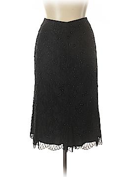 Carmen Marc Valvo Formal Skirt Size 22W (Plus)