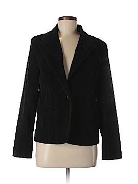 Vertigo Paris Blazer Size L