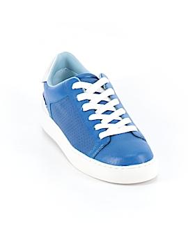 Nine West Sneakers Size 8