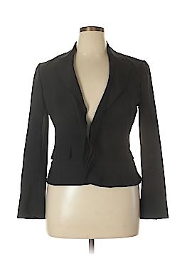 Lida Baday Blazer Size 14
