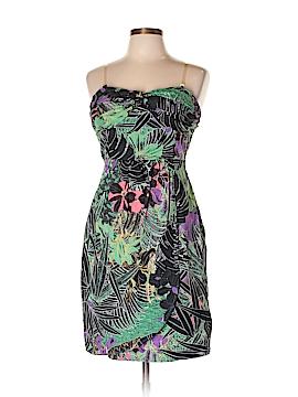 Edme & Esyllte Casual Dress Size 10