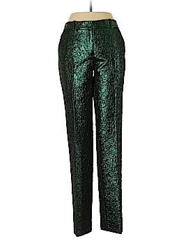 Michael Kors Casual Pants Size 8