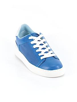 Nine West Sneakers Size 5 1/2