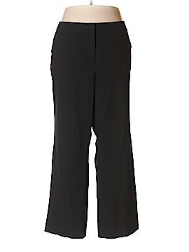 Sejour Dress Pants Size 20 (Plus)