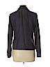 Burberry Women Long Sleeve Blouse Size 12