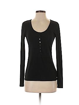 Altuzarra for Target Long Sleeve Henley Size XS
