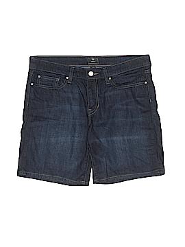 Gap Outlet Denim Shorts Size 6