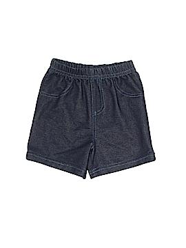 Babyworks Shorts Size 6-9 mo