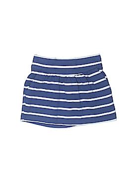 Crazy 8 Skirt Size 4