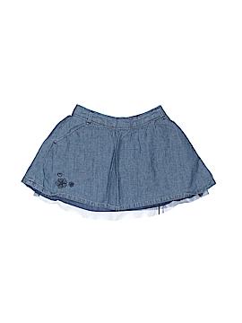 OshKosh B'gosh Skort Size 12 mo