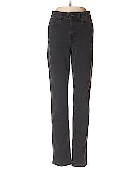 L.L.Bean Jeans Size 2