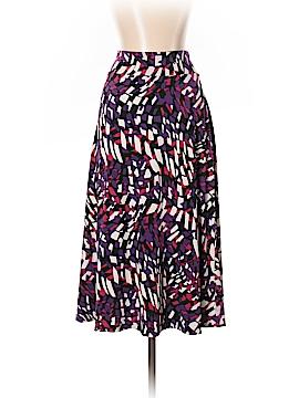 Jones Wear Casual Skirt Size S