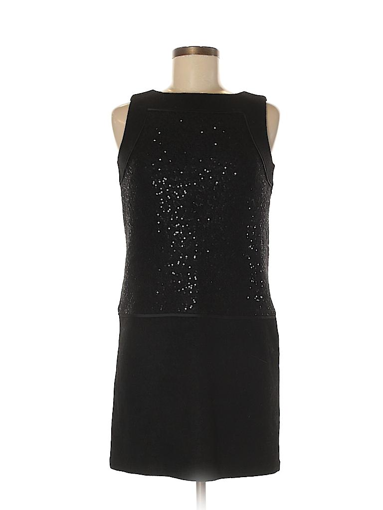 Ann Taylor Loft Cocktail Dress - 74% off only on thredUP