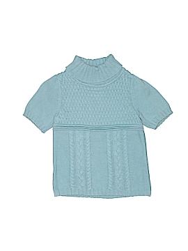 Gymboree Turtleneck Sweater Size 3 - 4