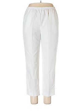 Blair Casual Pants Size 16 (Petite)