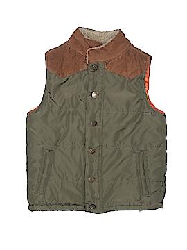 Carter's Vest Size 7