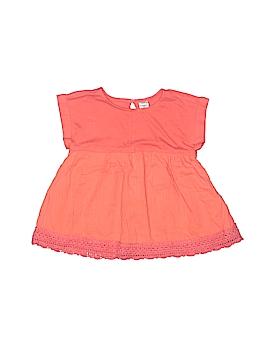 Baby Gap Short Sleeve Top Size 4