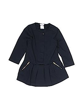 Chloé Dress Size 2T