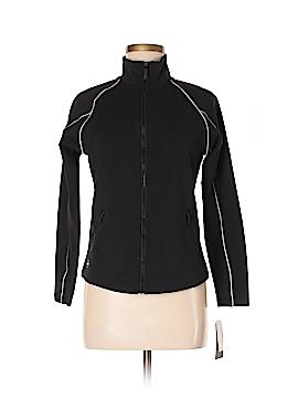 Lauren by Ralph Lauren Track Jacket Size M (Petite)