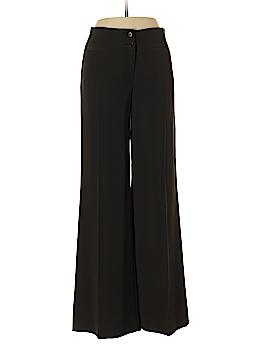 Armani Collezioni Dress Pants Size 2