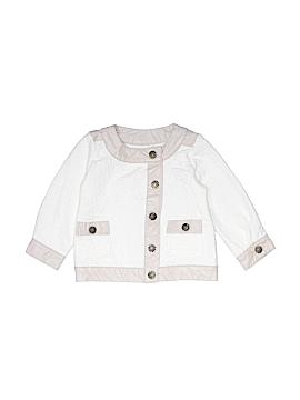 Aphorism Jacket Size 12 mo