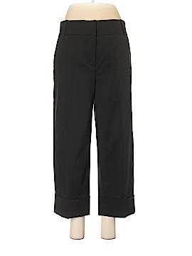 Kaufmanfranco Dress Pants Size 6