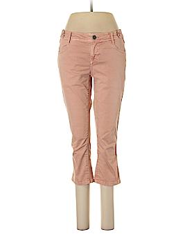 Gramicci Jeans Size 2