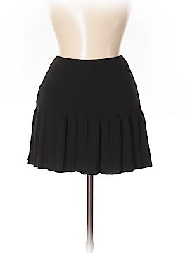 Miu Miu Wool Skirt Size 36 (EU)