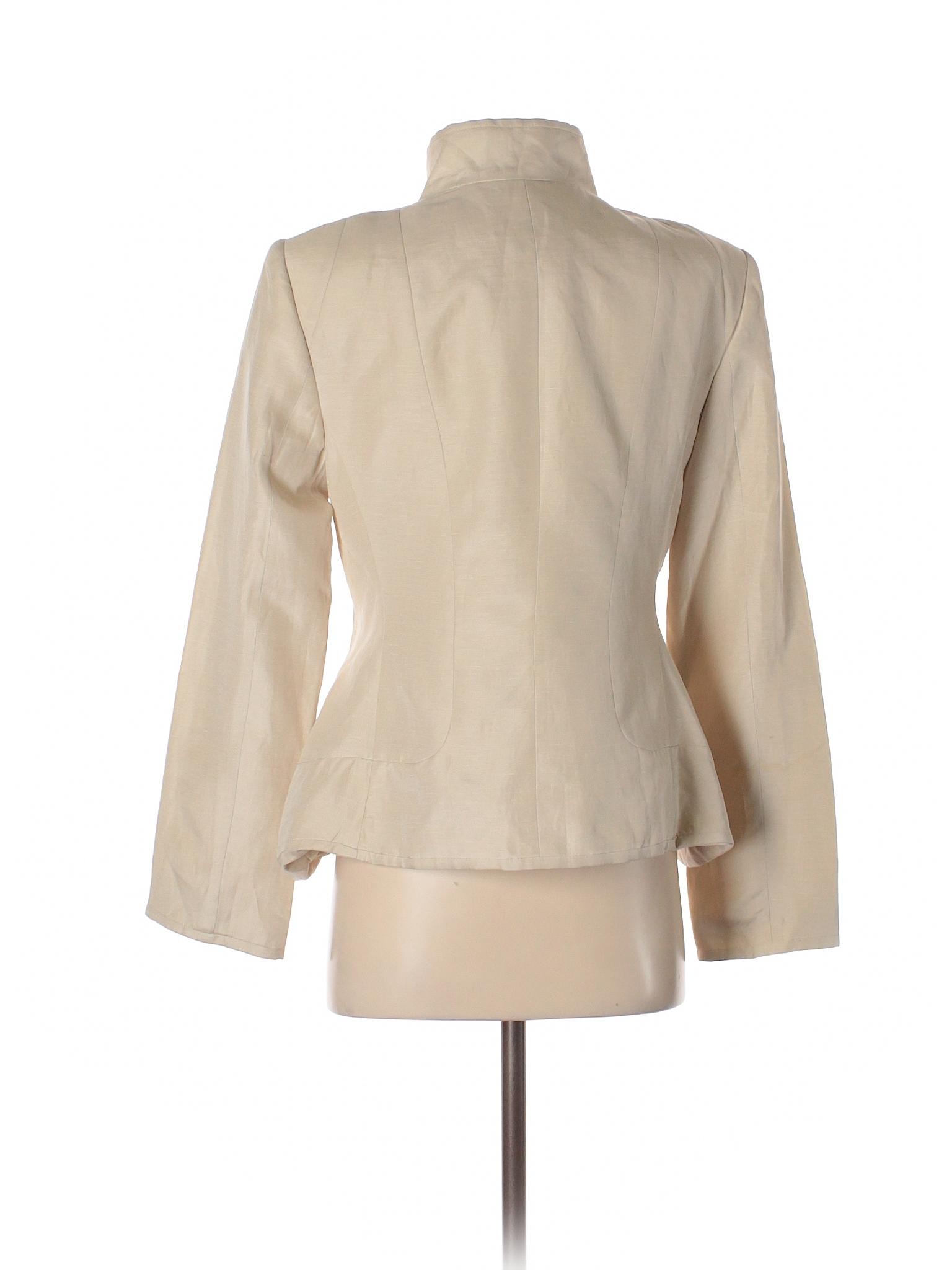 Armani Boutique Giorgio winter Boutique Blazer winter WF0nSw8qR
