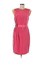 Magaschoni Casual Dress