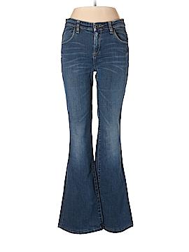 Odyn Jeans 30 Waist