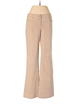 Heart-N-Crush Dress Pants Size 3
