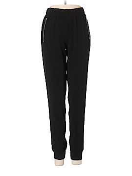 Pink Republic Casual Pants Size M