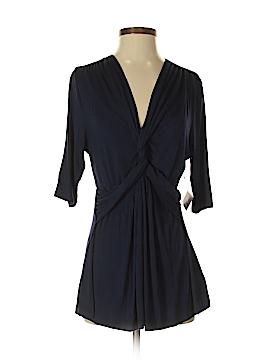 Kiyonna 3/4 Sleeve Top Size 0 (Plus)