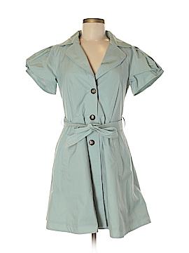 Topshop Trenchcoat Size 6