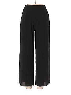 JS Collection Dress Pants Size 14