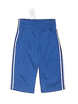 Baby Gap Track Pants Size 12-18 mo
