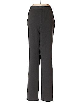 JM Collection Casual Pants Size 8