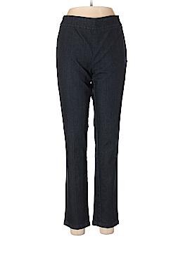 Dana Buchman Jeans Size 10