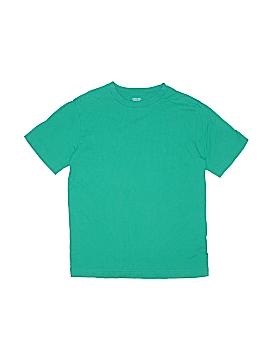 Cherokee Short Sleeve T-Shirt Size M (Kids)