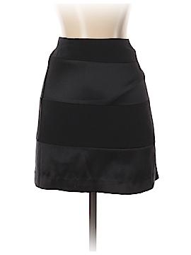 Lia Kes Casual Skirt Size XS
