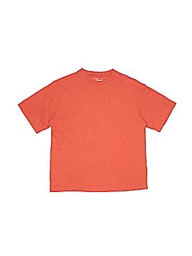 L.L.Bean Short Sleeve T-Shirt Size L (Youth)