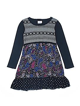 Iris & Ivy Dress Size 8